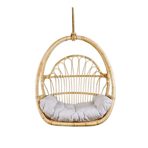 Little Luna Hanging Chair